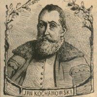 Jakie znasz utwory Kochanowskiego podejmujące problematykę patriotyczną?
