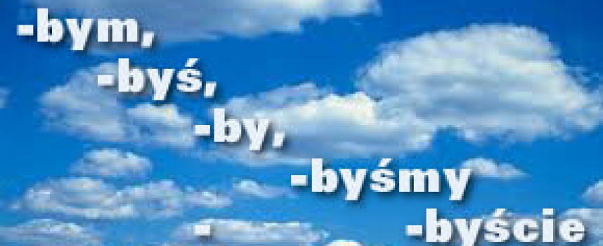 Ortografia polska