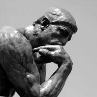 Główne kierunki filozoficzne