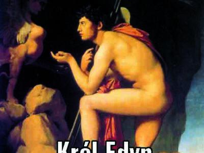 Król Edyp na maturze