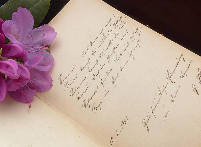 Czym jest analiza i interpretacja wiersza?