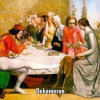 Jakie wizje świata i człowieka poznałeś w literaturze renesansowej?
