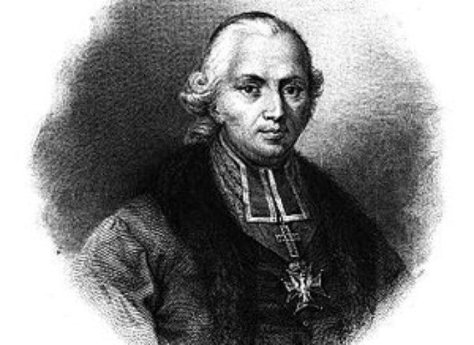 Ignacy Krasicki – Bajki (przegląd)