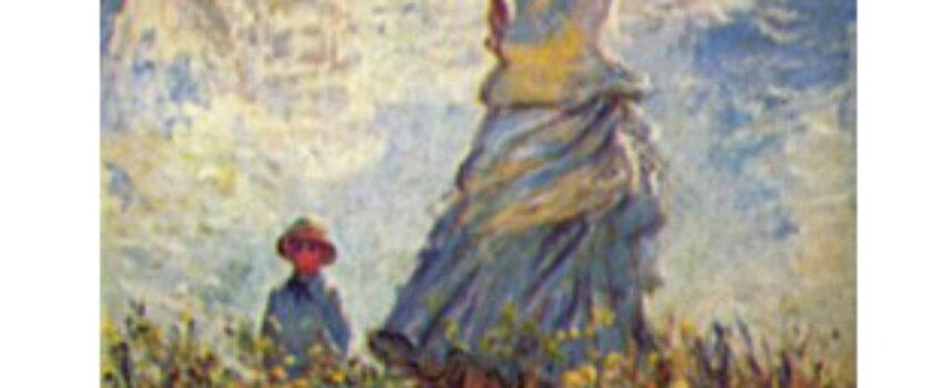 Literatura okresu Młodej Polski