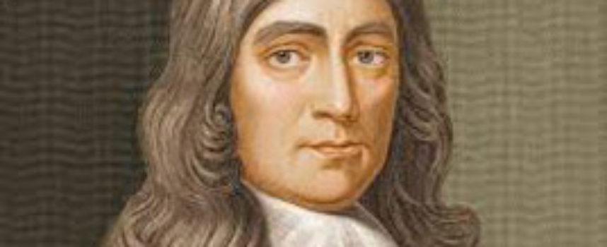 Twórcy literatury baroku