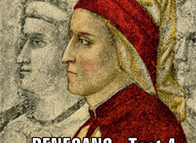 Renesans – TEST 4