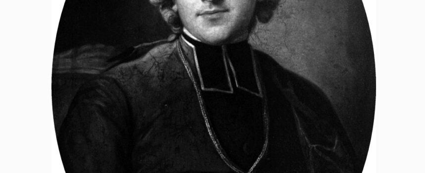 Krasicki – biografia