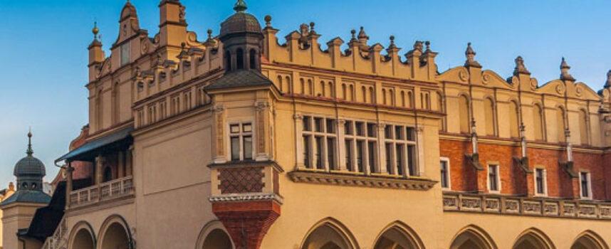 Architektura polskiego renesansu