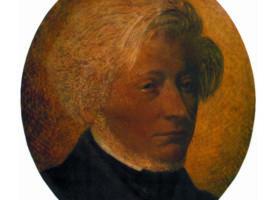 Mickiewicz – biografia