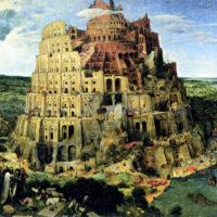 Istotne historie biblijne i ich przesłanie