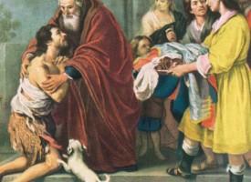 TEST z wiedzy o Biblii i antyku z komentarzem