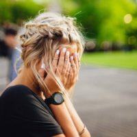 FEELINGS – emocje, odczucia
