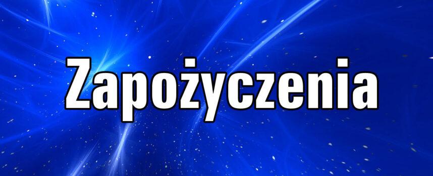 Zapożyczenia w języku polskim