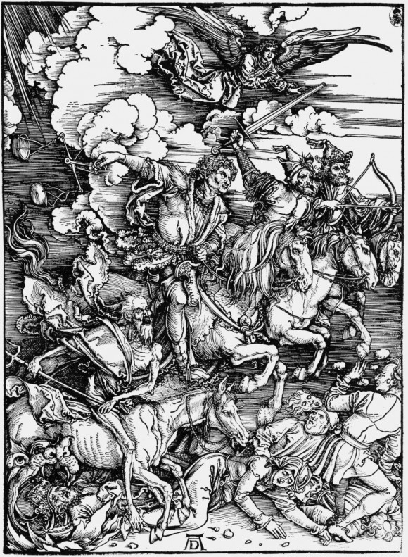 Opis Obrazu Aleklasa
