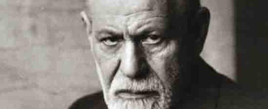 Literatura dwudziestolecia międzywojennego w poszukiwaniu prawdy o człowieku