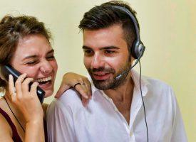 Język. Teoria komunikacji