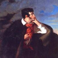 Adam Mickiewicz – Sonety krymskie (wybór)