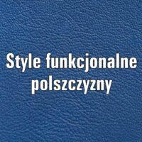 Style funkcjonalne polszczyzny