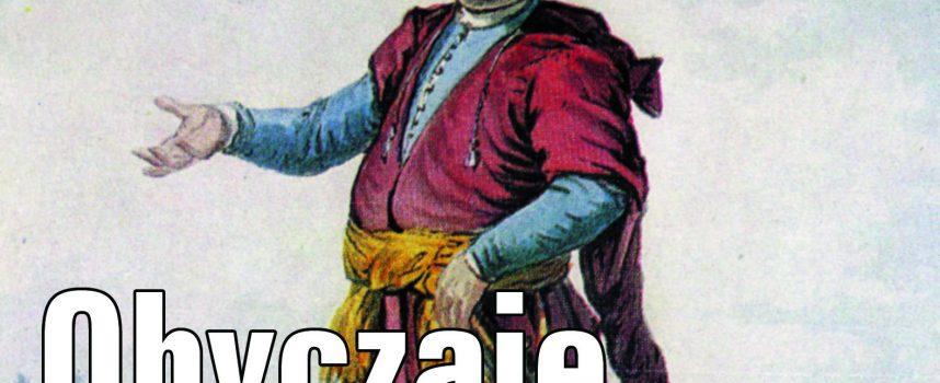 Aleklasa Barok Lekcje