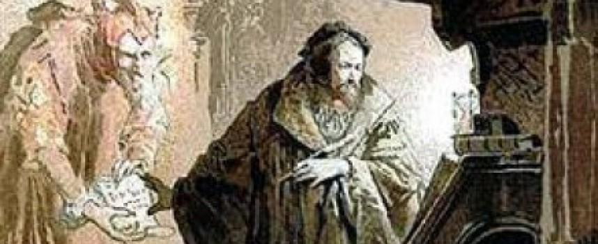 Faust do prac pisemnych