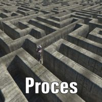 Proces – Franz Kafka