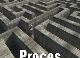 Proces Franza Kafki