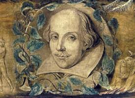 TEST z Szekspira z komentarzem