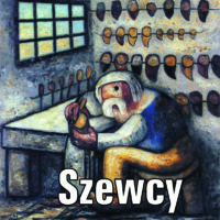 Szewcy – Stanisław Ignacy Witkiewicz