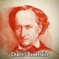 Poezja francuskiego symbolizmu – Charles Baudelaire