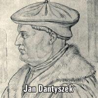 Poeci polsko-łacińscy