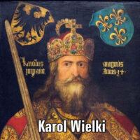 Ideał średniowiecznego władcy