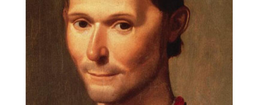 Najważniejsi myśliciele renesansu