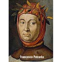 Sonety do Laury Petrarki