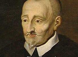 Twórcy renesansu francuskiego