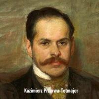 Przyroda, sztuka i erotyzm w poezji Tetmajera