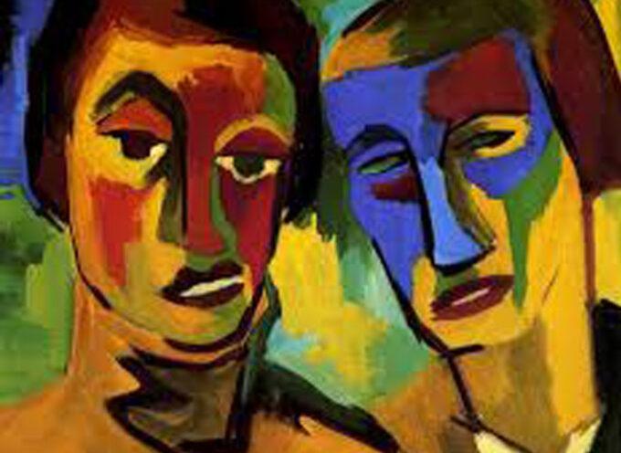 Kierunki artystyczne i metody twórcze modernizmu