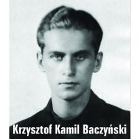 Literatura polska w latach 1939-1945