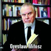 Literatura polska w latach 1980-1988