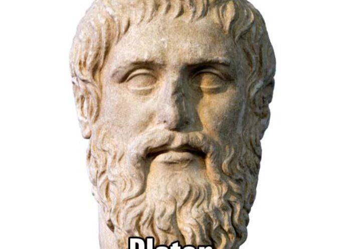 Najważniejsze pojęcia z filozofii antyku