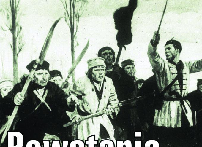 Powstania