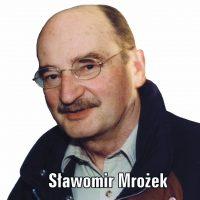 Literatura polska w latach 1956-1967