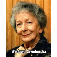 Literatura polska w latach 1989-2000