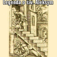 Legenda o świętym Aleksym