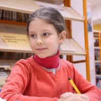 SCHOOL ORGANIZATION – ORGANIZACJA SZKOŁY