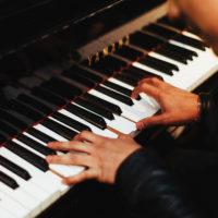 MUSIC – MUZYKA