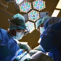 DOCTORS & PARAMEDICS – LEKARZE IPERSONEL MEDYCZNY