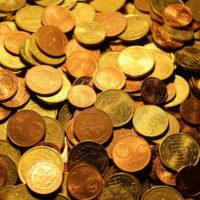 MONEY – PIENIĄDZE