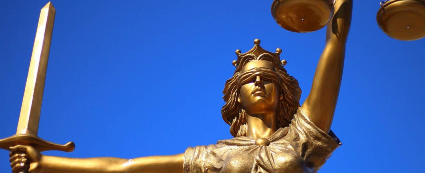 THE LAW – PRAWO