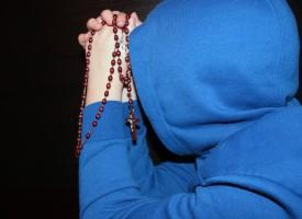 RELIGION & DENOMINATIONS – RELIGIA I WYZNANIA