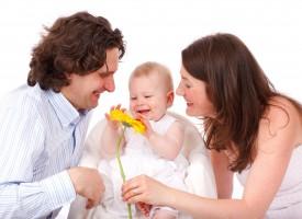 FAMILY MEMBERS – CZŁONKOWIE RODZINY